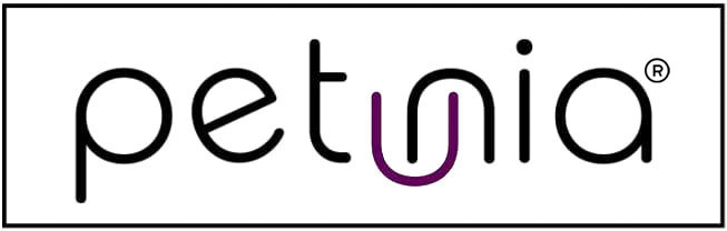 Petunia Logo